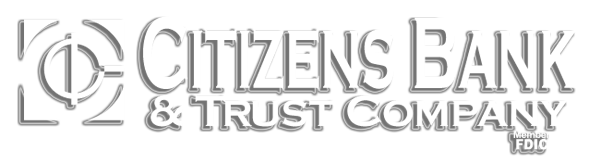 Citizens Logo